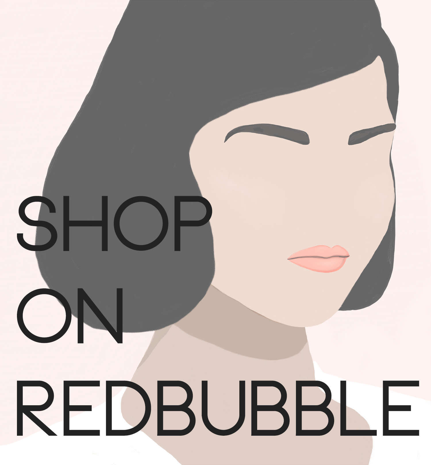 Jules Tillman Shop On Redbubble