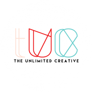 The Unlimited Creative