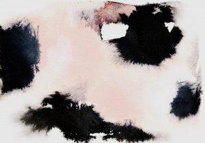 Soft Memories by Jules Tillman