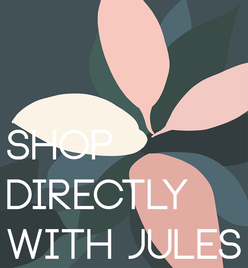 Shop Jules Tillman art and limited edition products